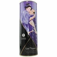 Shunga Carnal Pleasures Ultimate Collection
