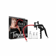 Temptasia - Clitoris Pleasure and Enhancement System
