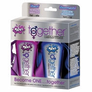 Together Couple's Lubricant