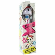Tokidoki Unicorn Massage Wand