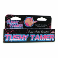 Tushy Tamer Anal Desensitizing Cream