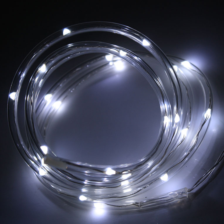 Discount White String Lights, Discount, Wiring Diagram and Circuit Schematic