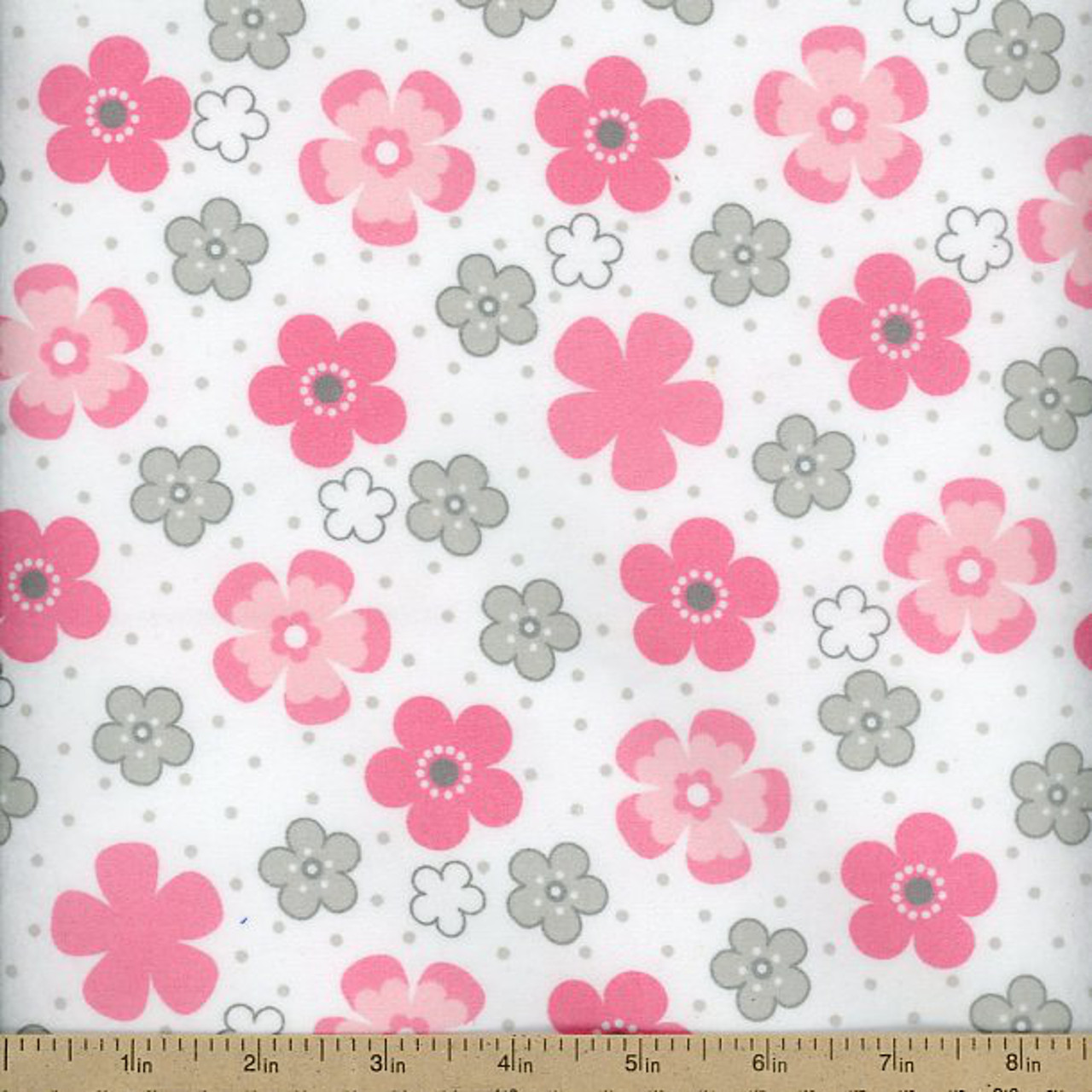 Flannel fabric video search engine at for Flannel fabric