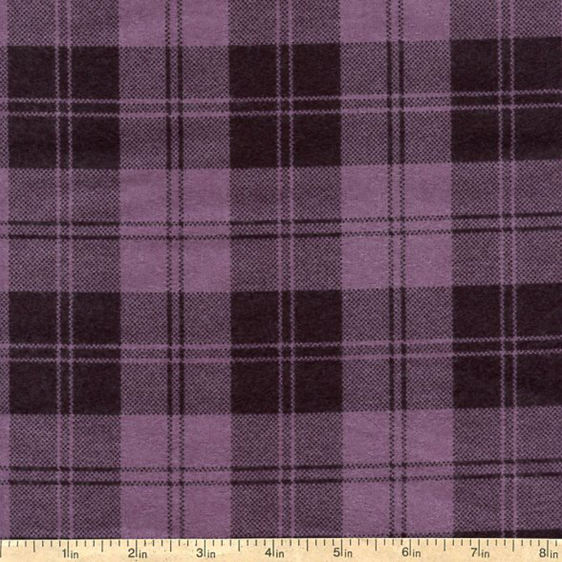 Red plaid flannel fabric images for Flannel fabric