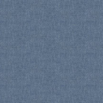 Light chambray fabric images for Chambray fabric