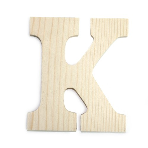 Pin wooden block lettering skin deep tattoo on pinterest for Large block letters