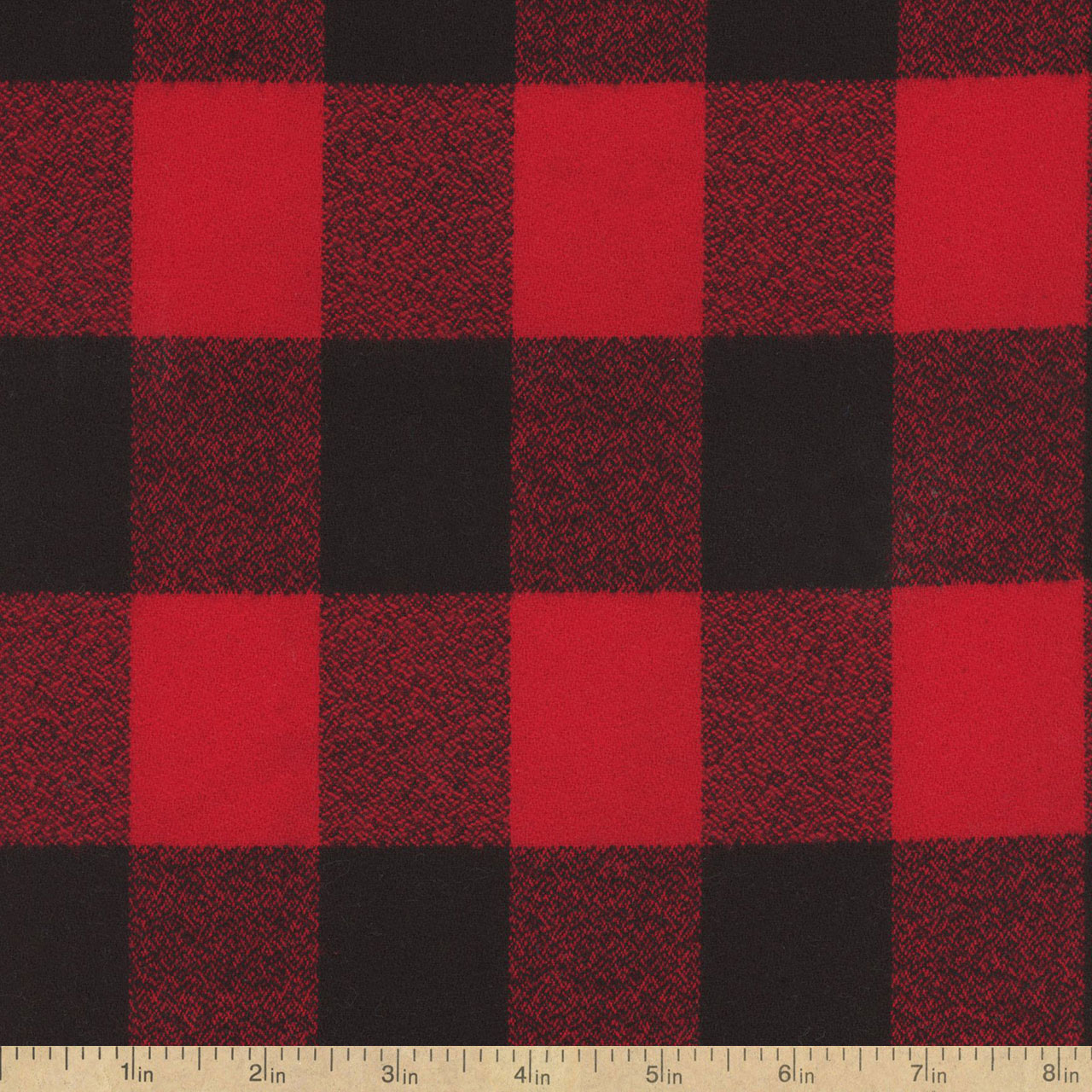 red plaid fleece fabric quotes. Black Bedroom Furniture Sets. Home Design Ideas