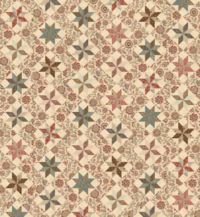 Free Quilt Patterns Moda Fabrics : QUILT PATTERNS MODA FABRIC My Quilt Pattern