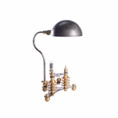 CHQ Table Lamp