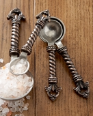 GG Collection Measuring Spoons