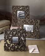 GG Collection Picture Frames