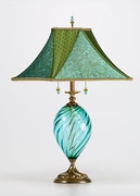 JEN-825 Table Lamp