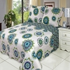 Julia Oversize Coverlet Sets