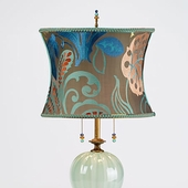 KRI-826 Table Lamp