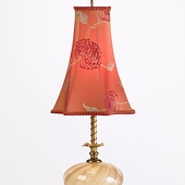 MAB-828 Table Lamp