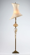 MCK-921 Floor Lamp