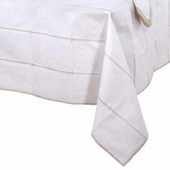 Settings by Mona - Mod Tablecloth