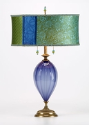 STA-831 Table Lamp
