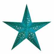 Star Light - Turquoise