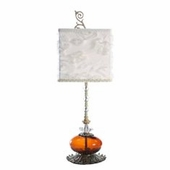 TIF Table Lamp
