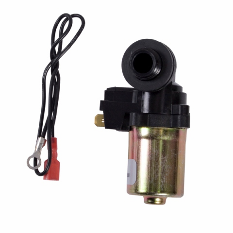 OMIX [ 8121404 ] Windshield washer pump, 1972-86 Jeep CJ