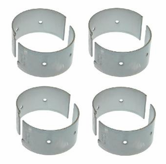 OMIX [ A-7236 ] Bearing, set of 4, connecting rod �.030 under size, L -134, 1945-53 Willys Jeep CJ-2A, CJ-3A