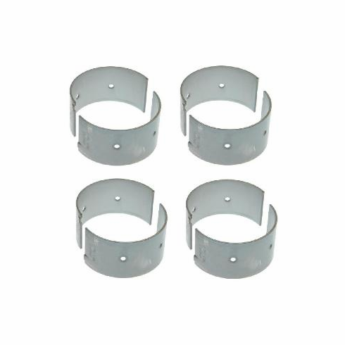 OMIX [ A-7237 ] Bearing, set of 4, connecting rod �.040 under size, L -134, 1945-53 Willys Jeep CJ-2A, CJ-3A
