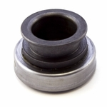 Clutch bearing & carrier, finger type clutch, fits 1966-71 CJ-5, CJ-6 with 225 V6