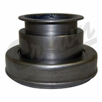 Clutch bearing, fits 1972-75 Jeep CJ with 6 or 8 cyl, 10-1/2″ Clutch