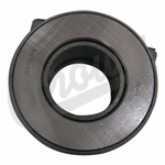 Clutch bearing, fits 1980-86 Jeep CJ with 4 cyl GM 151