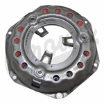 "Clutch Pressure Plate, 10-1/2"" Clutch, fits 1972-81 Jeep CJ with 6 or 8 cyl, 10.50"""