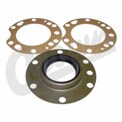 Dana 41 & 44 Outer Axle Seal w/Gaskets for 1946-69 Jeep CJ Models