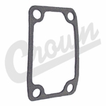 Intake Manifold to Exhaust Manifold Gasket. 1966-1979 Jeep CJ w/ 3.8L, 4.2L engine