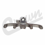 Exhaust Manifold, 1972-79 Jeep CJ w/ 4.2L 258 engine���������������������