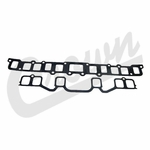 Exhaust Manifold Gasket, 1972-1986 CJ-5, CJ-6, CJ-7, CJ-8 w/ 4.2L 258 engine