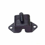 Front Engine Mount, L-134 and F-134 Engines, 1945-71 Willys Jeep