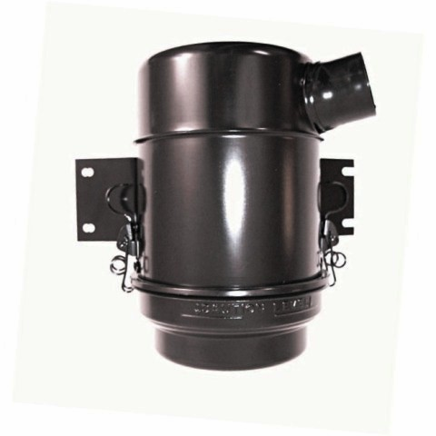 Jeep Air Cleaner Parts
