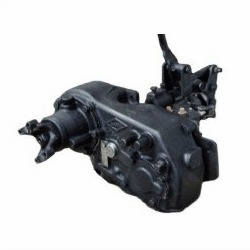 Jeep Dana Model 20 Transfer Case Parts