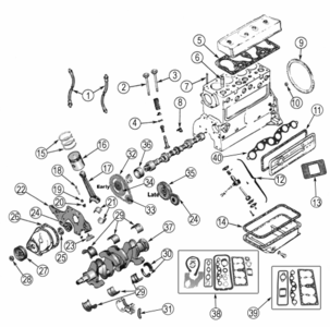 Best Cj Images On Pinterest Cars Car And X additionally Need Vac Diagram Heater Vac Lines 10616 additionally Wooden Jeep Plans Guide in addition 270865579295 likewise 1969 Dj5 Wiring Diagram. on jeep cj5 transmission