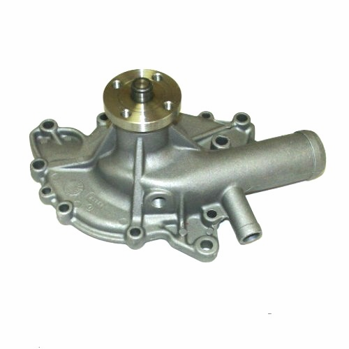 Jeep Replacement Water Pumps