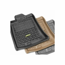 Outland Floor Liners