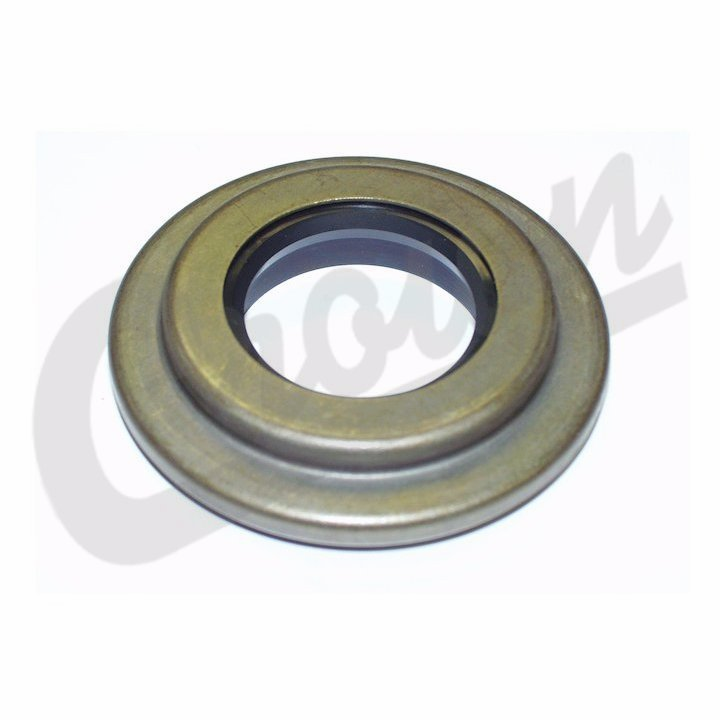 Crown [ 639265 ] Pinion Seal, Dana 25, 27, 41 & 44, fits 1945-1975 Jeep CJ2A, CJ3A, CJ3B, CJ5 & CJ6