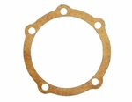 Rear cover gasket, use with Dana Spicer 18 transfer case