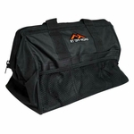 "RT Off-Road Universal Storage Bag, Measures 11"" x 18"""