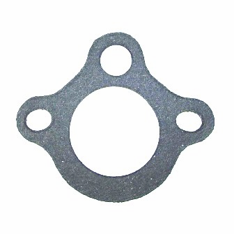 Thermostat gasket. fits 1972-83 Jeep CJ with 304 8 cylinder engine