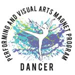 Annapolis High School || Performing and Visual Arts Program