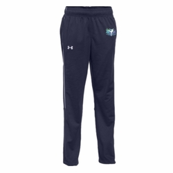 Annapolis High School PVA Dancer Womens' Under Armour Pants
