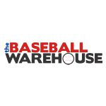 The Baseball Warehouse