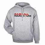 The Baseball Warehouse Hoodie
