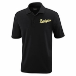 The Baseball Warehouse Polo